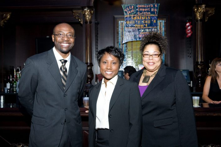 Best special event photographer in Dallas for your business