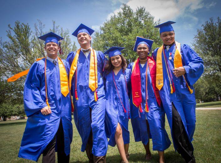 Best Dallas School Marketing Photography from Gloria Nieto Photography in Dallas Fort Worth Texas - Best Dallas Photographer for Schools