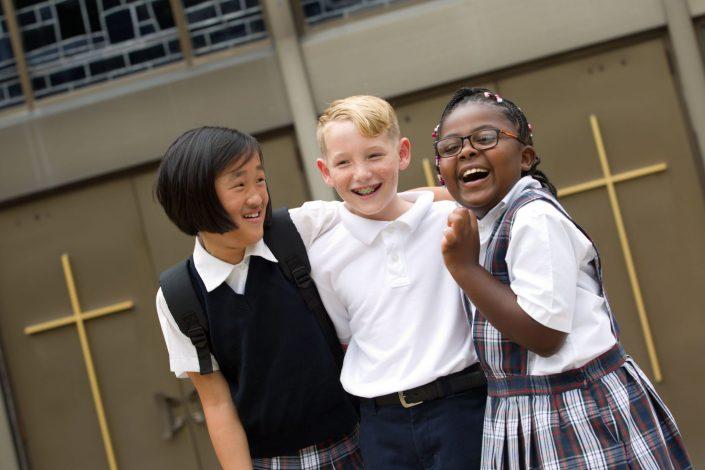 Best Dallas School Marketing Photography from Gloria Nieto Photography in Dallas Fort Worth Texas - Best Dallas Photographer for Schools - Dallas Private Schools